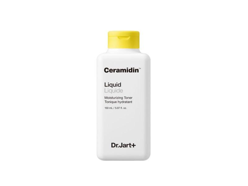 skincare-a-40-anni-problematiche-e-prodotti-adatti-ceramidin_liquid_150ml