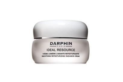 skincare-a-40-anni-problematiche-e-prodotti-adatti-ideal_resource_cream