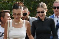 Kendall Jenner, Bella e Gigi Hadid sono a Milano: ecco chi sono le top da avvistare