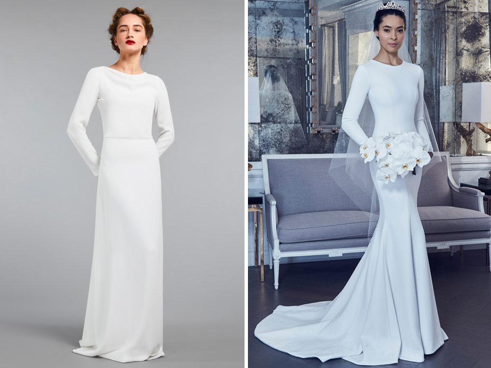 sposa-abito-essenziale-max-mara-e-romona-keveza