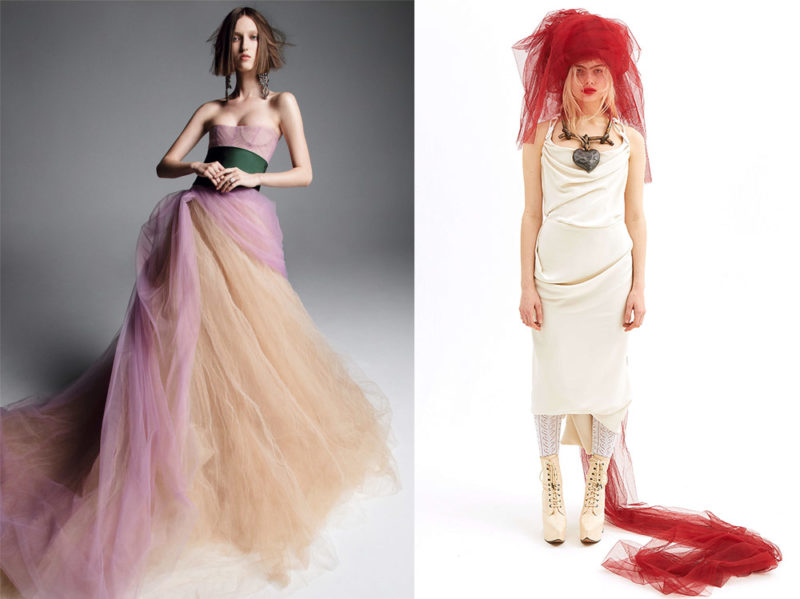 sposa-colorati-vera-wang-vivienne