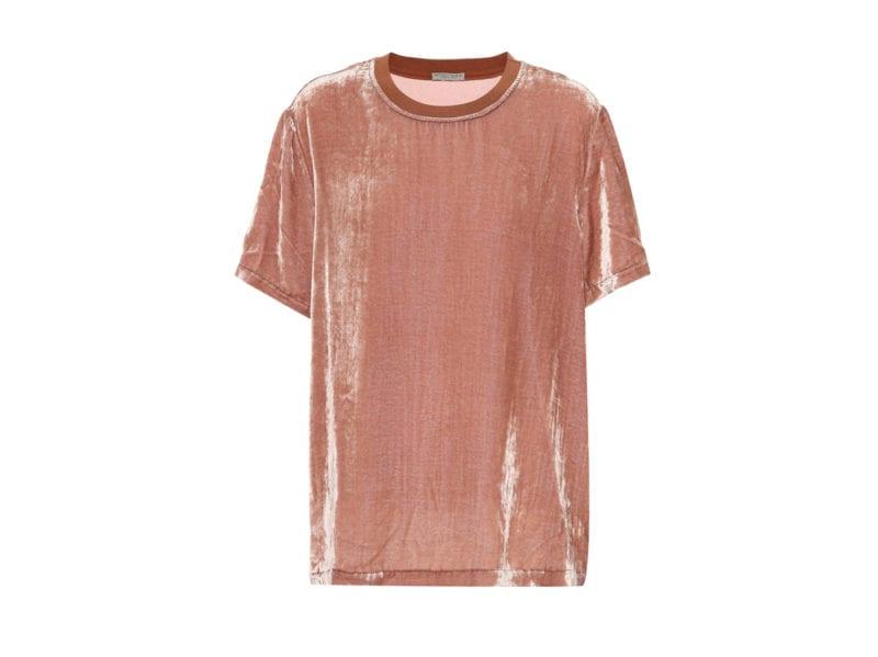 t-shirt-bottega-veneta-mytheresa