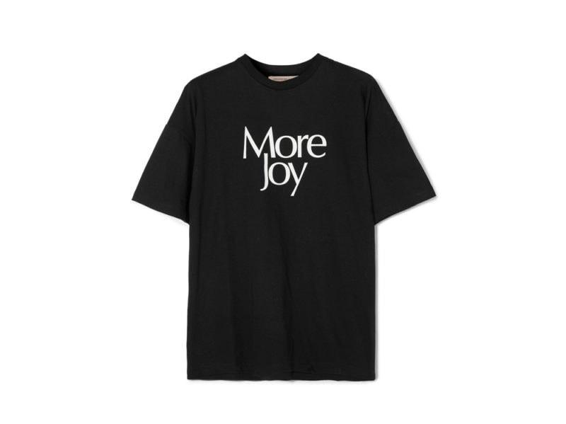 t-shirt-con-scritta-CHRISTOPHER-KANE-net-a-porter