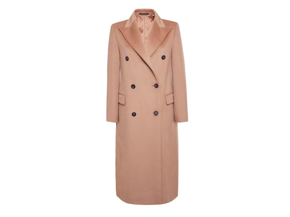tagliatore-0205-cappotto