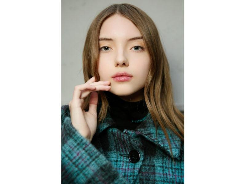 tendenza trucco labbra autunno inverno 2018 2019 pink lips labbra rosa (3)
