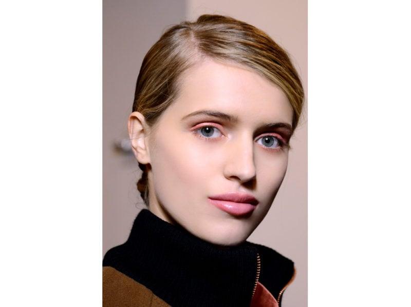 tendenza trucco labbra autunno inverno 2018 2019 pink lips labbra rosa (5)