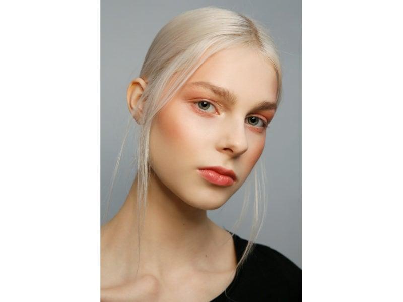 tendenza trucco labbra autunno inverno 2018 2019 pink lips labbra rosa (6)
