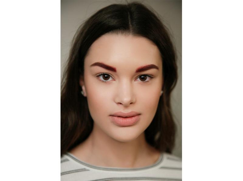 tendenza trucco labbra autunno inverno 2018 2019 pink lips labbra rosa (9)