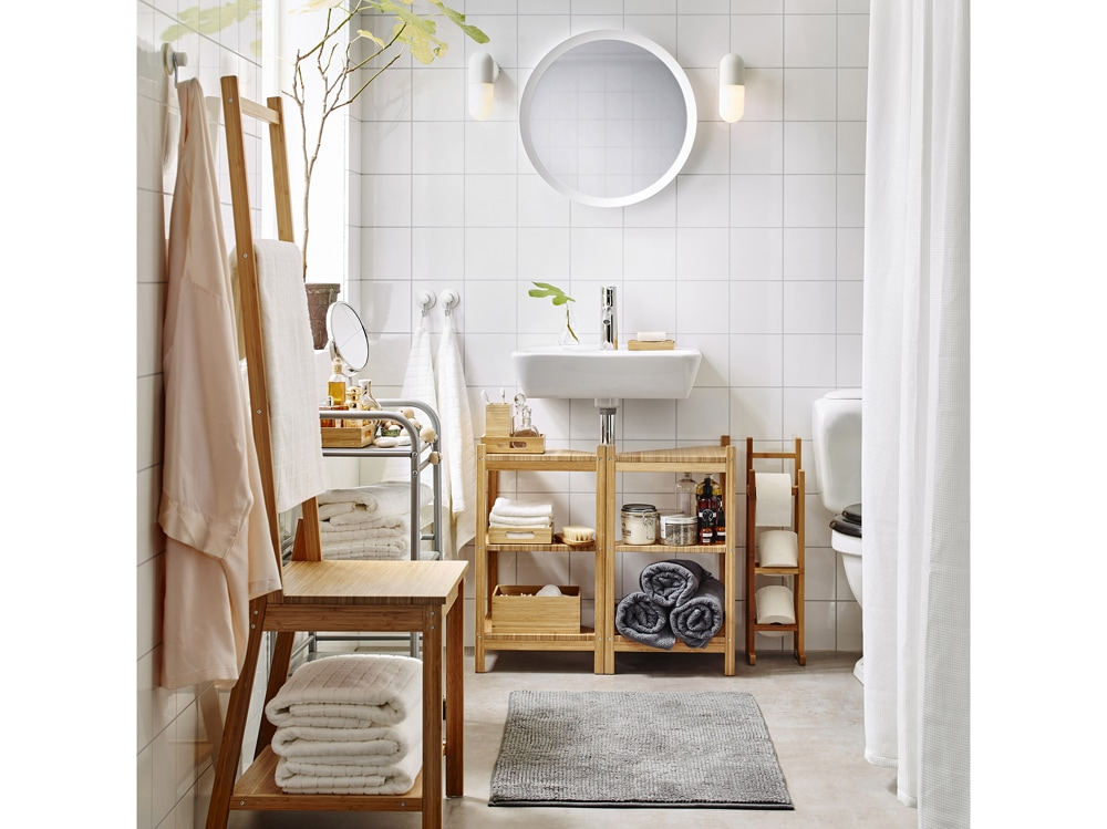 terrific bathroom chairs furniture at 411yoinlbyl1 bathroom vani