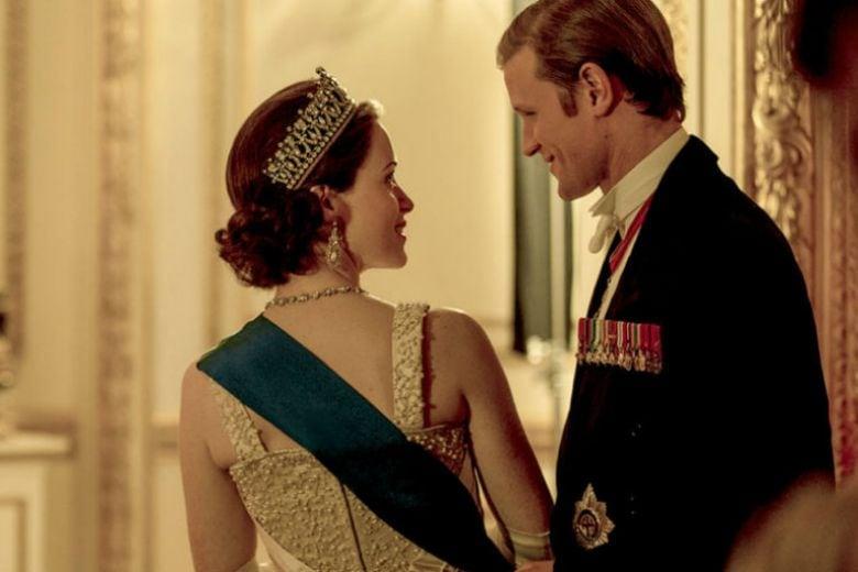 C'è un episodio di The Crown che ha fatto arrabbiare la Regina Elisabetta