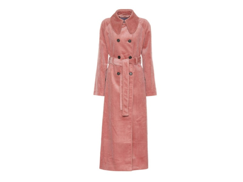 trench-in-velluto-a-coste-ALEXACHUNG-mytheresa