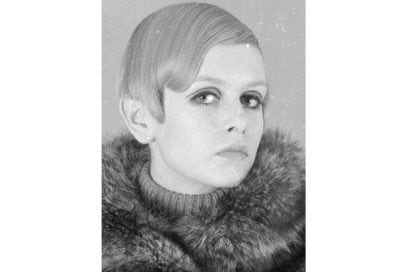 twiggy GettyImages-3137674