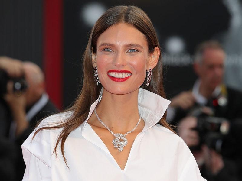venezia-2018-bianca-balti