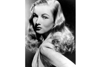 veronica lake GettyImages-3353540