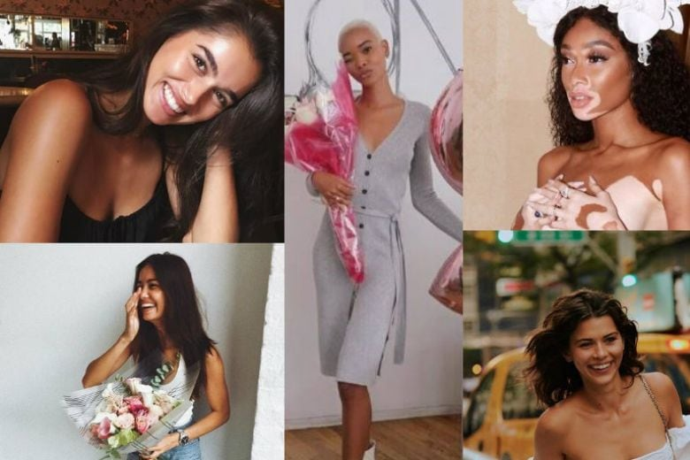 Victoria's Secret: ecco chi sono le nuove modelle