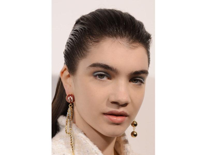 wet hair capelli effetto bagnato autunno inverno 2018 2019 (6)