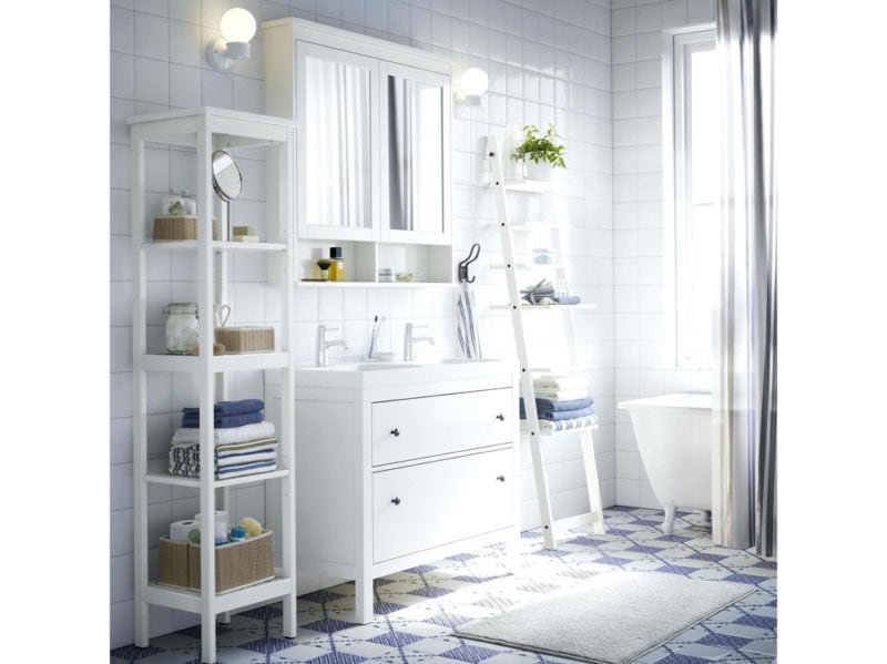 white-bathroom-shelves-corner-shelf-unit-tall-cabinet-uk-wood-wall-l-home-design-wallf-909