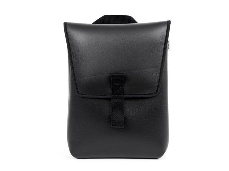 zaino-PIJAMA_backpack-skin-black