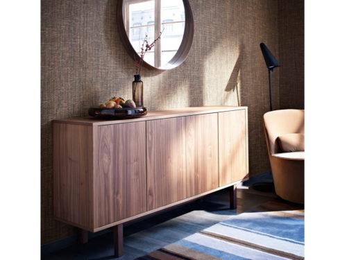Specchi Da Parete Moderni Ikea.Specchi Ikea 10 Idee Originali Per Decorare La Casa