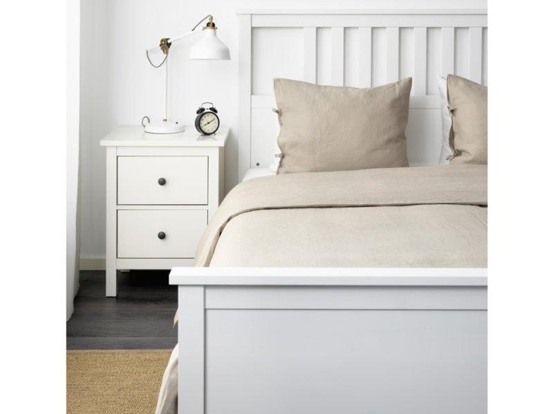 Pareti Color Tortora E Bianco : Color tortora come abbinarlo al meglio nell arredamento della casa