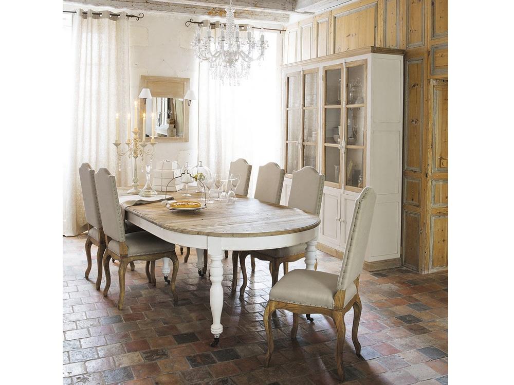Tavolini Salotto Maison Du Monde.Tavoli Maisons Du Monde 10 Modelli Da Comprare Subito