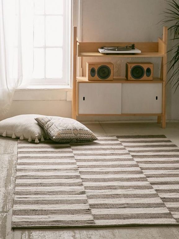 Color tortora: come abbinarlo al meglio nell\'arredamento della casa