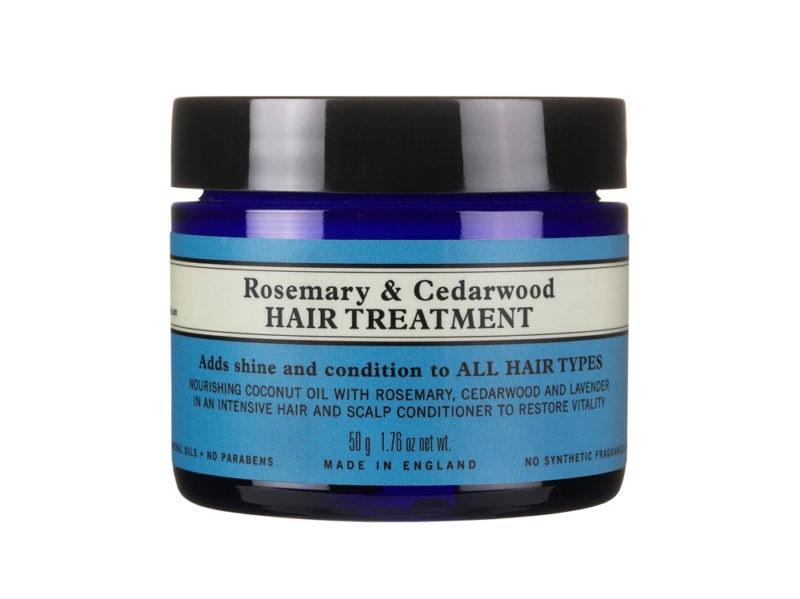 0898_Rosemary_&_Cedarwood_Hair_Treatment_Large_1