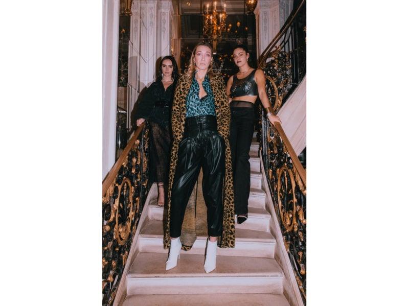 10.-Mytheresa-x-Malone-Souliers-Dinner-Paris—Olivia-Perez,-Alana-Hadid.-Mimi-Elsahy