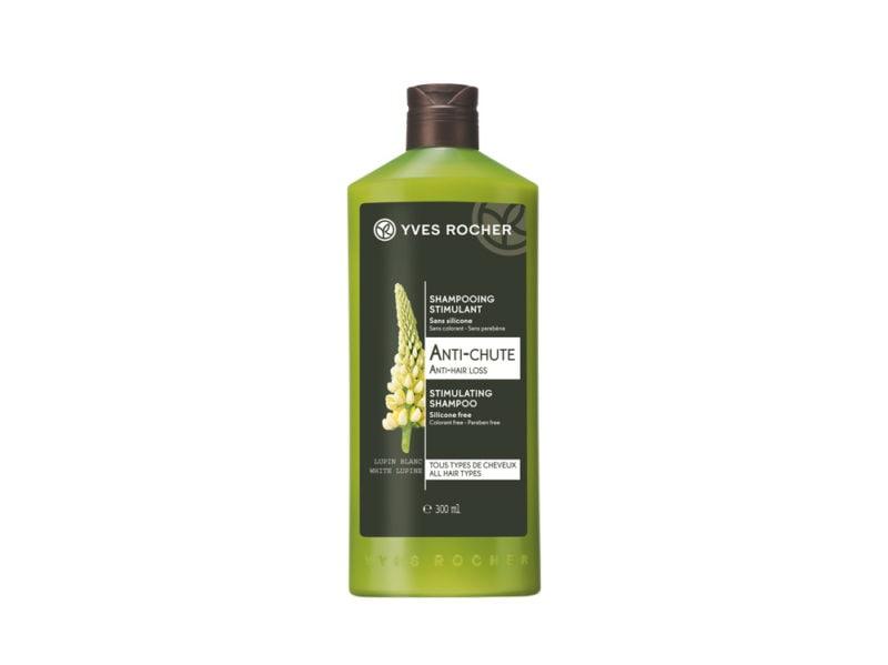 118281-ANTI – CHUTE – Shampooing Stimulant