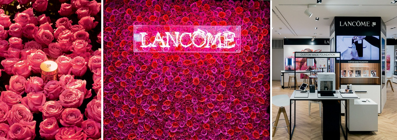 1600x567-lancome
