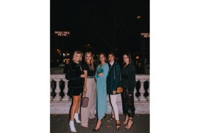 20.-Xenia-Adonts,-Charlotte-Groeneveld,-Erike-Boldrin,-Julia-Haghjoo,-Olivia-Perez