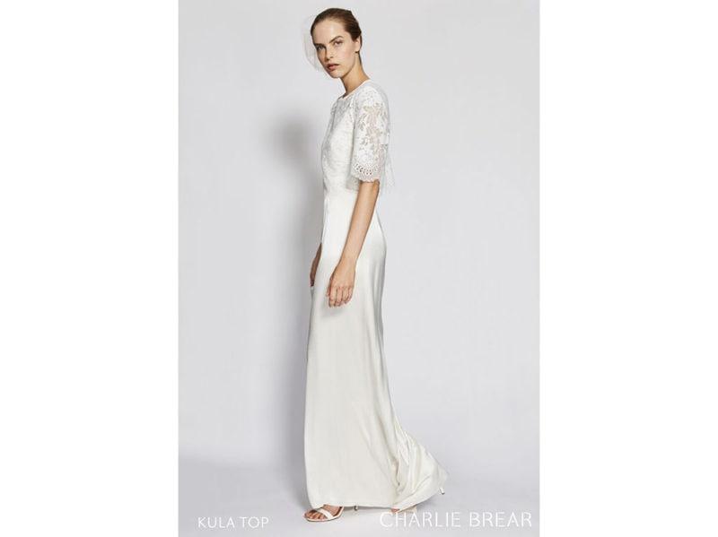 2019-charlie-brear-wedding-dress-kula-top.32.LOGO_preview