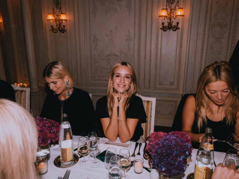 27.-MyTheresa-x-Malone-Souliers-Dinner–Xenia-Adonts,-Charlotte-Groeneveld,-Tina-Leung