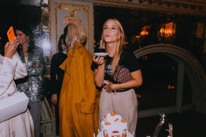 31.-MyTheresa-x-Malone-Souliers-Dinner–Charlotte-Groeneveld