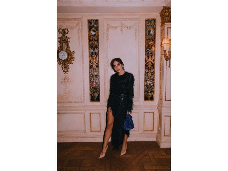 32.-MyTheresa-x-Malone-Souliers-Dinner—Dana-Hourani