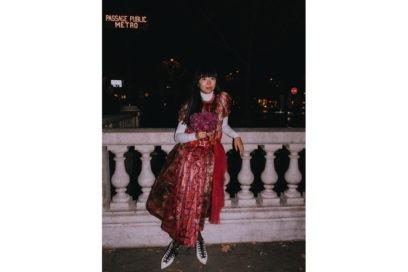 33.-MyTheresa-x-Malone-Souliers-Dinner–Susie-Lau