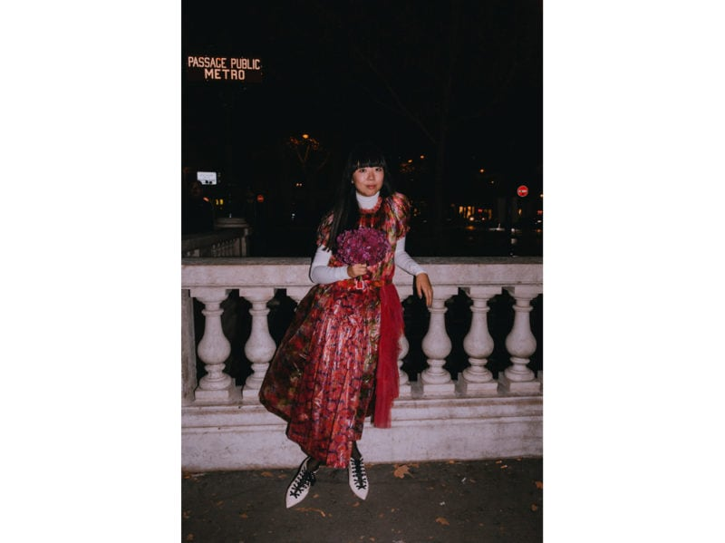 33.-MyTheresa-x-Malone-Souliers-Dinner–Susie-Lau