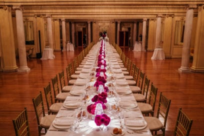 A1_Dinner-set-up
