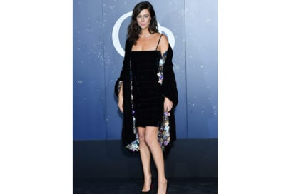 Anna-Mouglalis_Opening-Gala-of-the-2018-19-Dance-Season-of-the-Opera-National-de-Paris