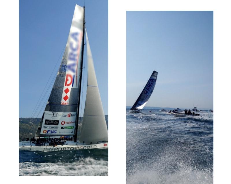 Barcolana 50 Trieste foto scattate con LG G7 @Cristina Piccinotti (10)