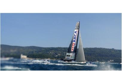 Barcolana 50 Trieste foto scattate con LG G7 @Cristina Piccinotti (6)