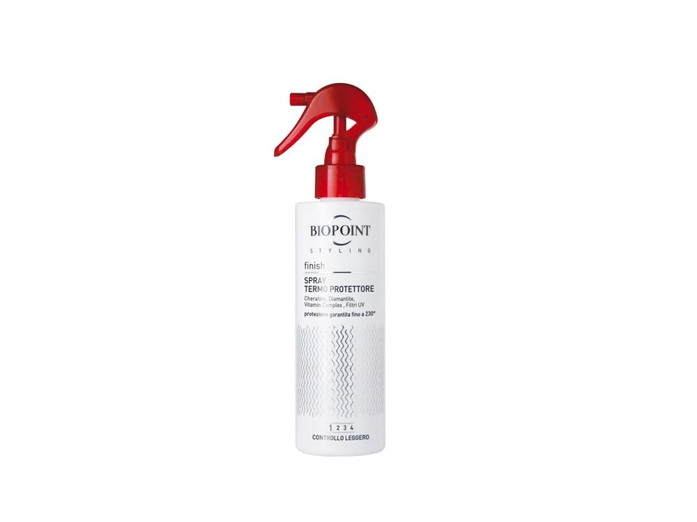 Biopoint_Spray_Termo_Protettore