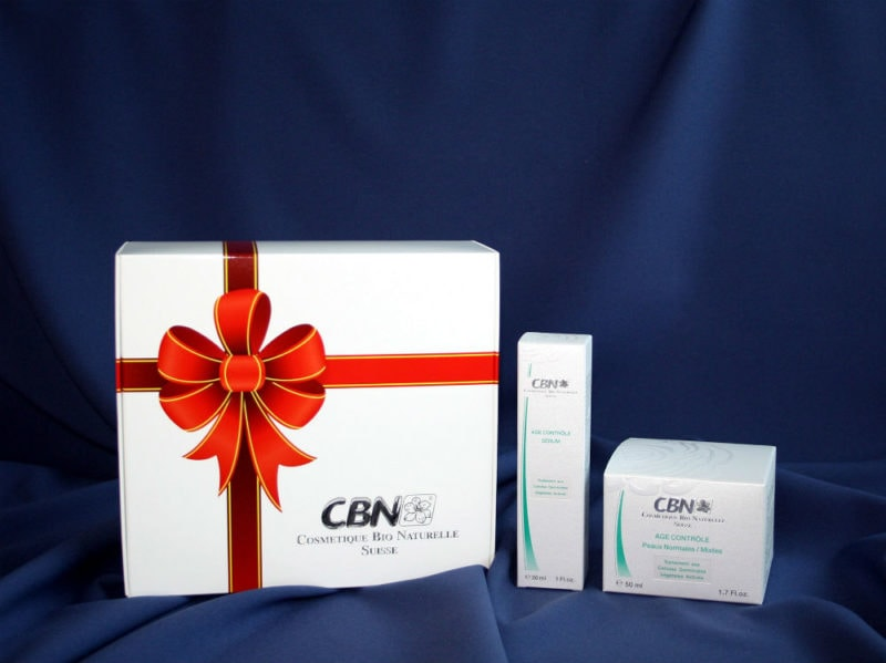 CBN_scatola regalo_Anti-età _rid