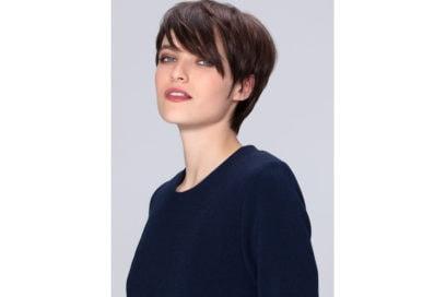 COIFF CO tagli capelli corti saloni autunno inverno 2018 2019