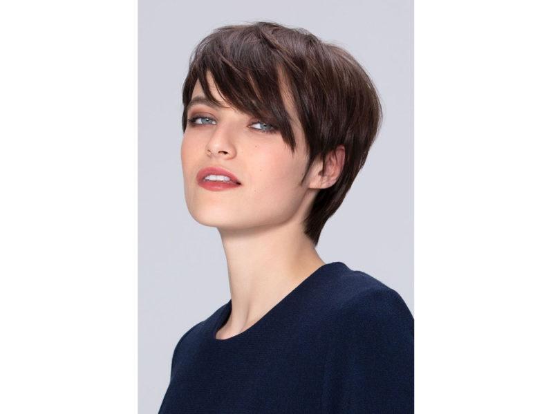 COIFF E CO stile frangia capelli saloni autunno inverno 2018 2019 (1)