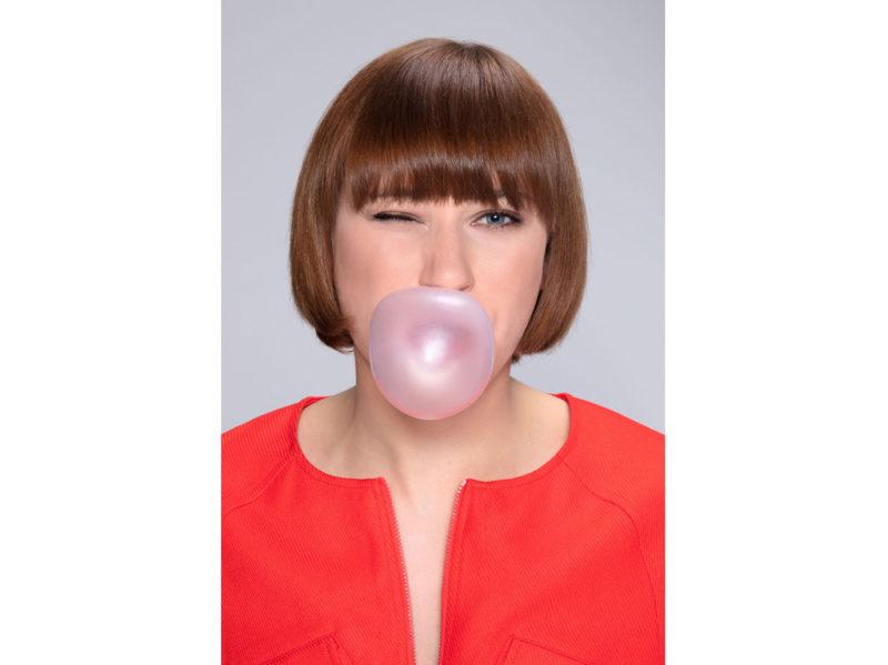 COIFF E CO stile frangia capelli saloni autunno inverno 2018 2019 (2)