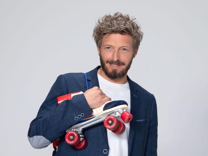 COIFF-E-CO tagli capelli uomo acconciature maschili saloni autunno inverno 2018 2019