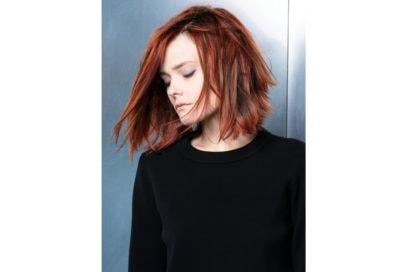 COMPAGNIA DELLA BELLEZZA (2) colore capelli saloni autunno inverno 2018 2019