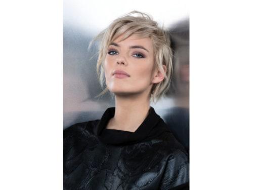 Taglio capelli autunno 2019