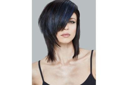 COTRIL (1) colore capelli saloni autunno inverno 2018 2019
